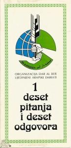 Deset (1)