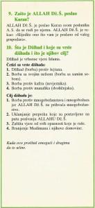 Deset (3)
