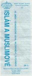 Muslimové (1)